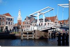 Haarlem 1-08 21
