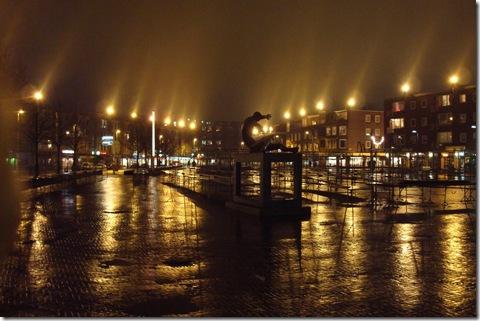Arnhem Market Square 2