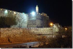 Jerusalem 35