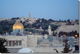 Jerusalem 273