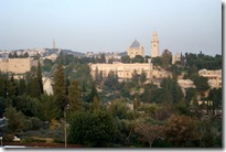Jerusalem 071