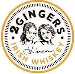 2 Gingers Irish Whiskey