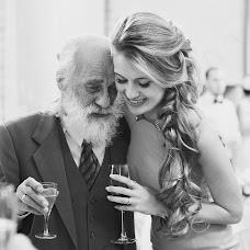 Wedding photographer Yuliya Korobova (dzhulietta). Photo of 21.10.2013