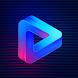 FocoVideo – TikTok Video Editor