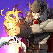 Era of Mercenary – Bbulle War MOD APK 1559 (Mega Mod)