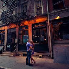 Φωτογράφος γάμου Arina Grin(neZluka). Φωτογραφία: 30.04.2015