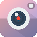 Analog Film Photo Filters icon