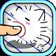 Momo Bite Android apk