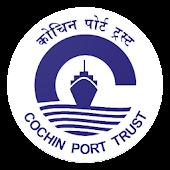 Tải Game Cochin Port