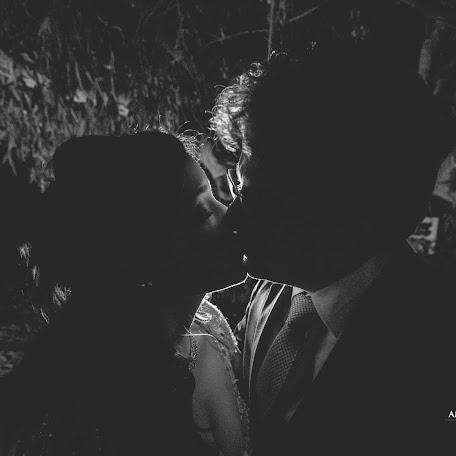 Wedding photographer Antonio Passiatore (passiatorestudio). Photo of 09.02.2018