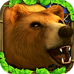 Wildlife Simulator: Bear 1.2 (Paid)