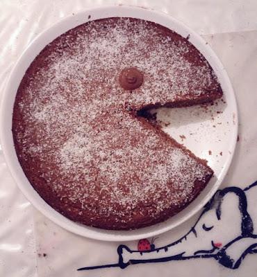 Pac torta di S_H_A_N