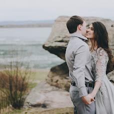 Wedding photographer Svetlana Kudryavceva (svetlanak). Photo of 10.05.2017