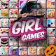 Frippa Games for Girls apk