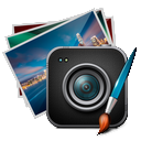DownloadPhoto Editor Extension