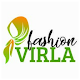 Download Virla fashion For PC Windows and Mac