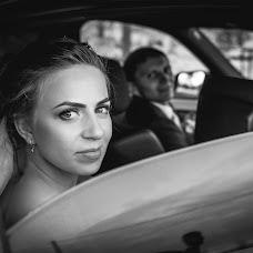 Wedding photographer Artur Shaikhov (ArturShaikhov). Photo of 03.05.2017