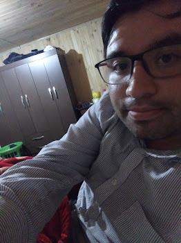 Foto de perfil de provoste