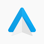 Android Auto - Google Maps, Media & Messaging 5.0.5002 (newer build)
