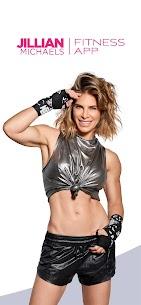 Jillian Michaels: The Fitness App [Premium] MOD APK 1