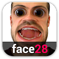 Face Changer Video download
