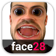 App Face Changer Video APK for Windows Phone