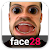Face Changer Video file APK for Gaming PC/PS3/PS4 Smart TV