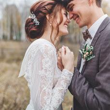 Wedding photographer Aram Adamyan (aramadamian). Photo of 23.11.2018
