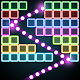 Bricks Breaker Quest (game)