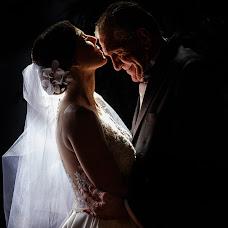 Wedding photographer Jesus Ochoa (jesusochoa). Photo of 12.11.2018
