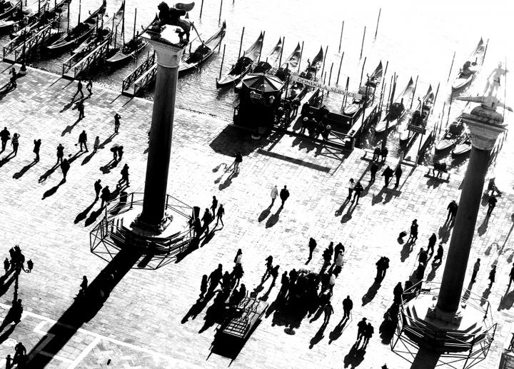 San Marco di Salvatore Gulino