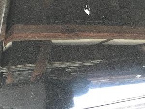 サニートラック  平成5年のDXのカスタム事例画像 サニタンさんの2018年03月26日12:19の投稿