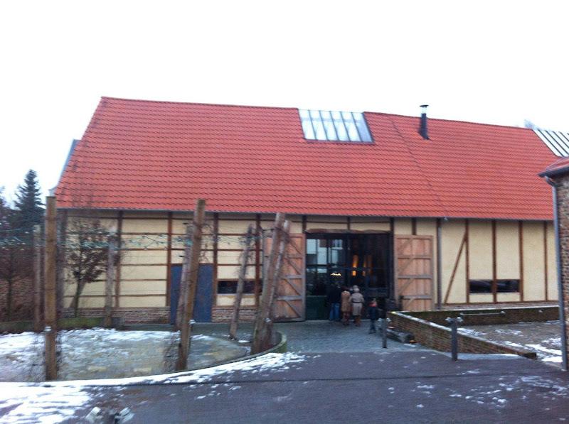 Bezoek Brouwerij Wilderen