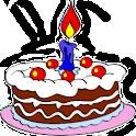 Birthday Wishes (Quotes) icon