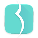 Ovia Pregnancy & Baby Tracker icon