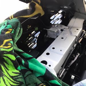 RAV4 ACA36W G''Zパッケージのカスタム事例画像 Atsushiさんの2020年01月12日17:21の投稿
