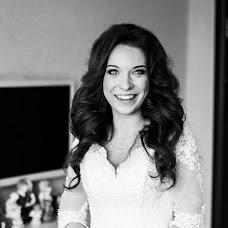 Wedding photographer Evgeniya Drozd (janedrozd). Photo of 26.03.2017
