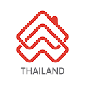 DDproperty icon
