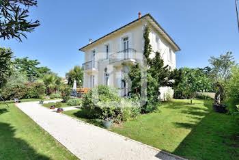 Villa 5 pièces 123 m2