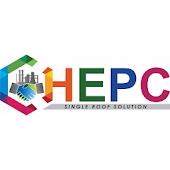 HEPC Android APK Download Free By Haryana Enterprises Promotion Centre (HEPC)