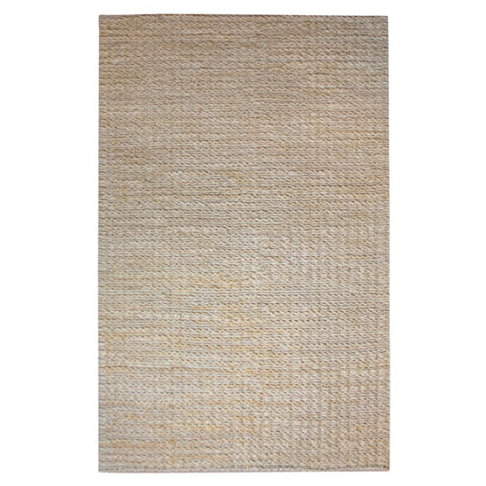 Carpet Brissago Beige L:300 W:200 H:0,5