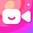 Video Effects Editor & Magic Video Star - UniVideo apk
