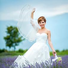 Wedding photographer Max Bukovski (MaxBukovski). Photo of 23.07.2014