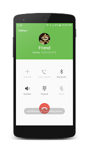 Auto Call Scheduler 7