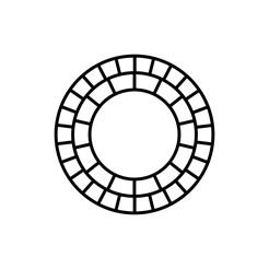 https://is3-ssl.mzstatic.com/image/thumb/Purple123/v4/5f/07/bc/5f07bc96-bd34-963d-2efe-70540088667a/AppIcon-0-1x_U007emarketing-0-0-GLES2_U002c0-512MB-sRGB-0-0-0-85-220-0-0-0-6.png/246x0w.jpg