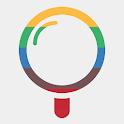 Domain Whois Lookup Pro icon