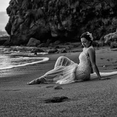 Wedding photographer Aldo Tovar (tovar). Photo of 08.06.2017