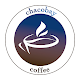 chacobay coffee (app)
