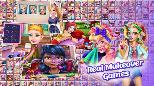 Plippa games for girls  screenshots 2