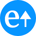 Emptra: Jobs, Employees & Background Check icon